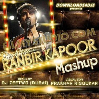 zero hour mashup 2011 mp3 free download